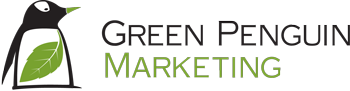 Green Penguin Marketing Inc.